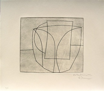 ben nicholson lyric and line by ben nicholson