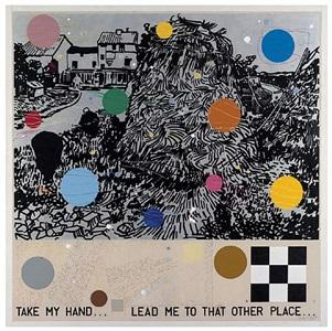 (03) take my hand by david spiller