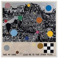 (03) take my hand by david spiller