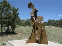 pinnacle x by bill barrett