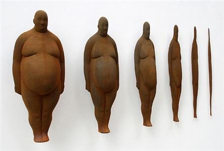 bodyworks by emil alzamora