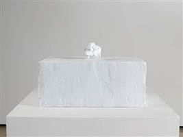 i tried it just the once by tracey emin
