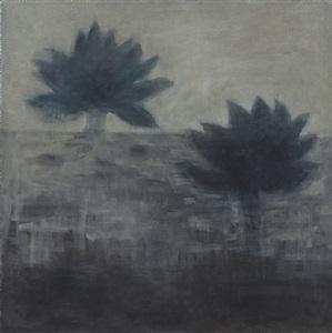lotus by li dazhi