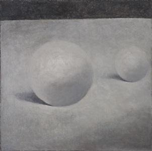 mader pearl by li dazhi
