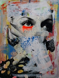 mistaken identity by dain