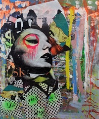 unknown to me by dain