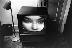 florida by lee friedlander