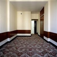 room 4 by nicolas grospierre