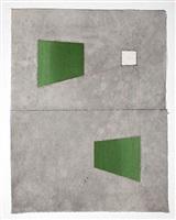 green room by lluís lleó
