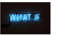 what if by ruby anemic