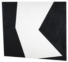delta by ken (kenneth lee) greenleaf