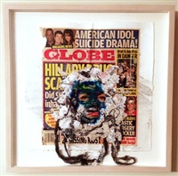 american idol suicide drama by jon kessler