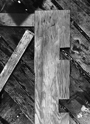 gloucester 6 by aaron siskind