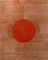 sans titre (5) by domenico bianchi