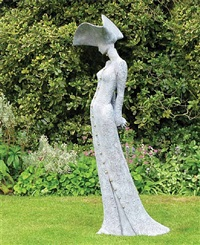 bowling with boccherini by philip jackson