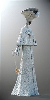 after the ball by philip jackson