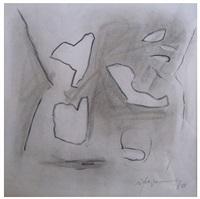album de taller by albert rafols casamada