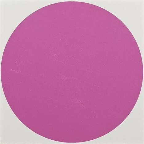 quisqualic acid by damien hirst
