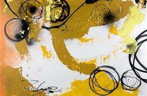 yellowstone by futura 2000 (lenny mcgurr)