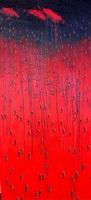 soñadores de este tiempo (rojo) by fabio mesa