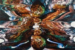 butterfly effect by jin meyerson