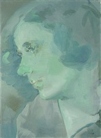 sorrow like ceaseless rain by kaye donachie