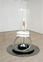 column by naum gabo