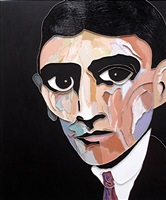 kafka by lee waisler