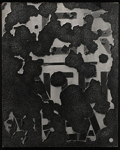 frieze masters 2013 by aaron siskind