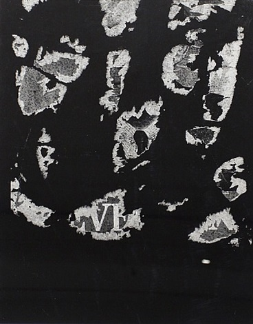 chicago 85 by aaron siskind