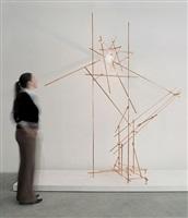 cubist lamp xxl by freshwest (co.)