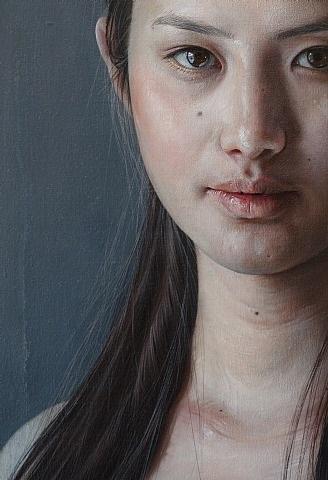 untitled by atsushi suwa