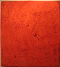 (0597) rosso by mario arlati