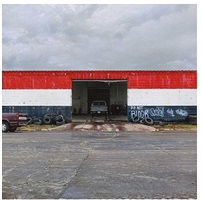 american tire by rod penner