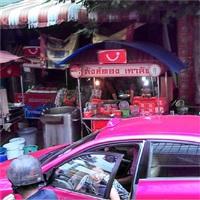 cenas de bangkok by cecilia carmen nicolai