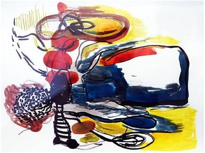 o. t. by marina de caro