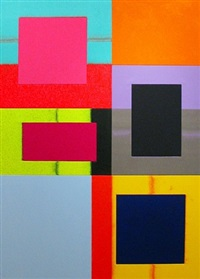 fix by charles arnoldi