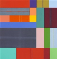 disorders by charles arnoldi