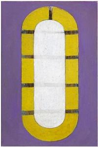 valo / ljus by carolus enckell