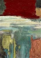 the fifth day (#25) by maja lisa engelhardt