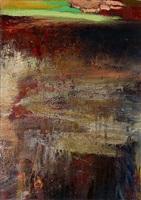 the fifth day (#27) by maja lisa engelhardt