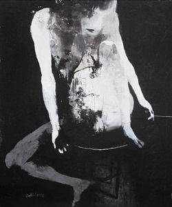 untitled by vladimir sagols
