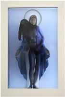 maria blau by marck