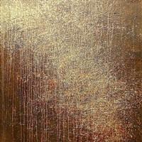 moondust by bruce tolman