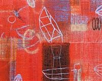 reds boatyard by bruce tolman
