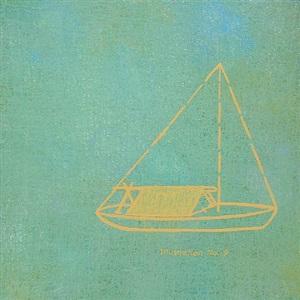 silent sails by bruce tolman
