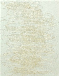 white rain 2 by bruce tolman