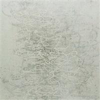 white rain by bruce tolman