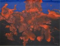 volcanologia 2 by cesar manrique