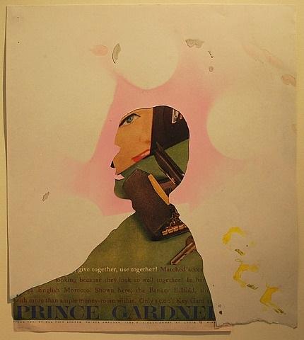 prince gardner by karsten krebs